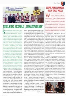 Nasz Powiat Nr 1 (61) II 2018 strona 7