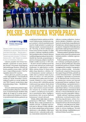 Nasz Powiat Nr 3 (64) V-VI 2018 strona 7
