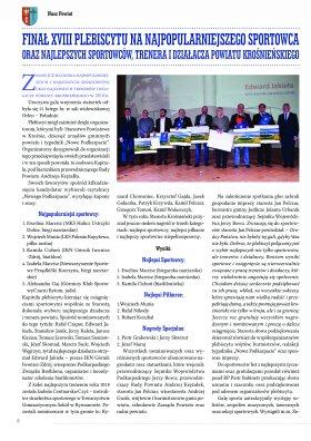 Nasz-Powiat Nr 1 (67) I-II 2019 strona 8