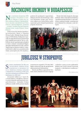 Nasz-Powiat Nr 2 (68) III-IV 2019 strona 2