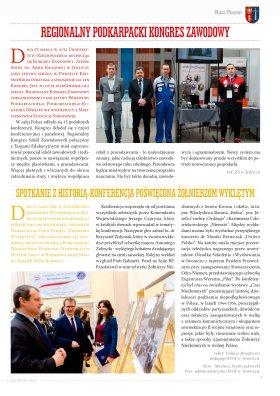 Nasz-Powiat Nr 2 (68) III-IV 2019 strona 7