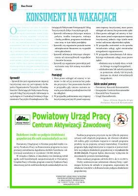 Nasz-Powiat Nr 3 (69) V-VI 2019 strona 6
