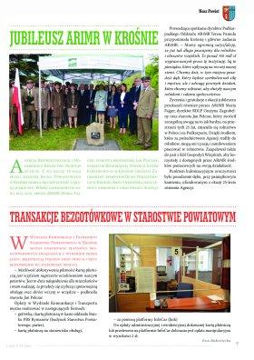 Nasz-Powiat Nr 3 (69) V-VI 2019 strona 7