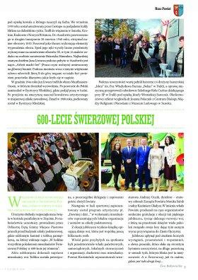 Nasz-Powiat Nr 5 (71) IX-X 2019 strona 3
