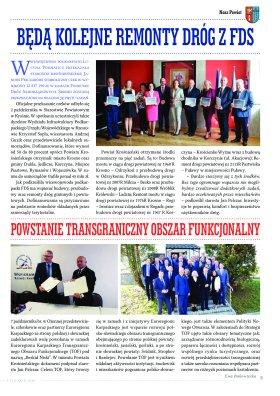 Nasz-Powiat Nr 5 (71) IX-X 2019 strona 5