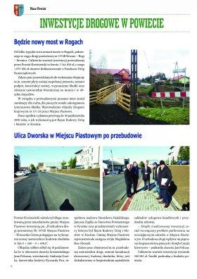 Nasz-Powiat Nr 5 (71) IX-X 2019 strona 6
