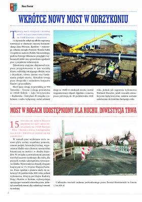 Nasz-Powiat Nr 1 (73) I-II 2020 strona 2