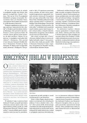 Nasz Powiat maj czerwiec 2012 strona 3