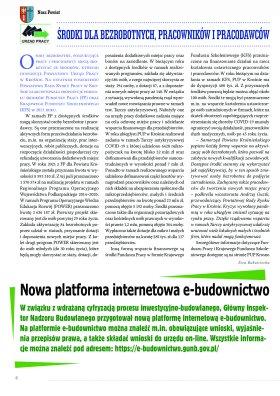 Nasz-Powiat Nr 1 (73) III-IV 2021 strona 4
