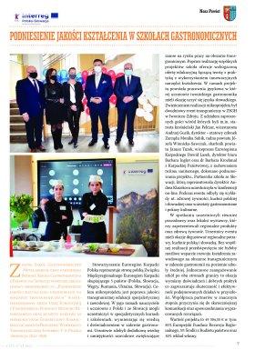 Nasz-Powiat Nr 2 (77) V-VI 2021 strona 7