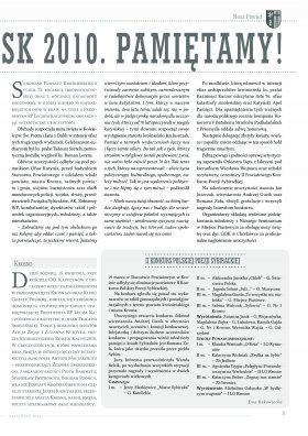 Nasz Powiat marzec kwiecien 2012 strona 3