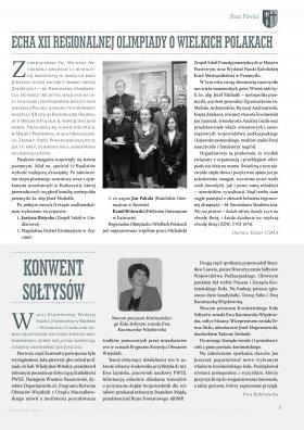 Nasz Powiat marzec kwiecien 2012 strona 5
