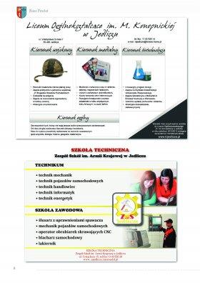 Nasz Powiat marzec kwiecien 2012 strona 8