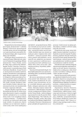 Nasz Powiat Nr4 VIII-IX 2012 strona 3