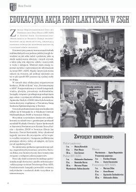 Nasz Powiat Nr6 XII 2012 strona 4