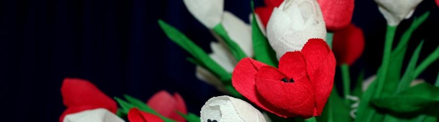 Powiatowe obchody utworzenia Polskiego Państwa Podziemnego