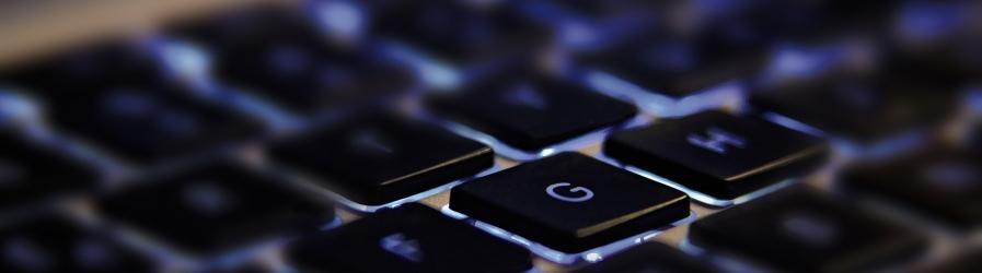 Zaproszenie na Forum Cyfryzacji Polski Wschodniej