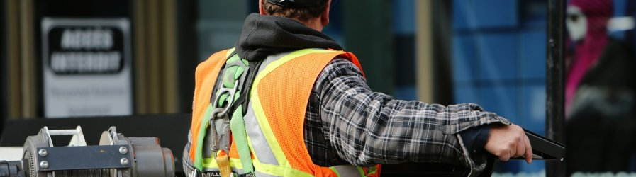 Uwaga kierowcy! Utrudnienia na drodze w miejscowości Kopytowa
