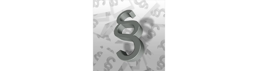 Bezpłatna pomoc prawna w powiecie krośnieńskim