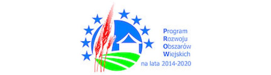 """Nabór wniosków w ramach działania """"Restrukturyzacja małych gospodarstw"""""""
