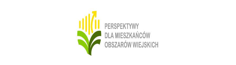 """""""Perspektywy dla mieszkańców obszarów wiejskich"""""""