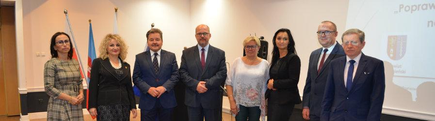 Polsko-słowacki projekt edukacyjny