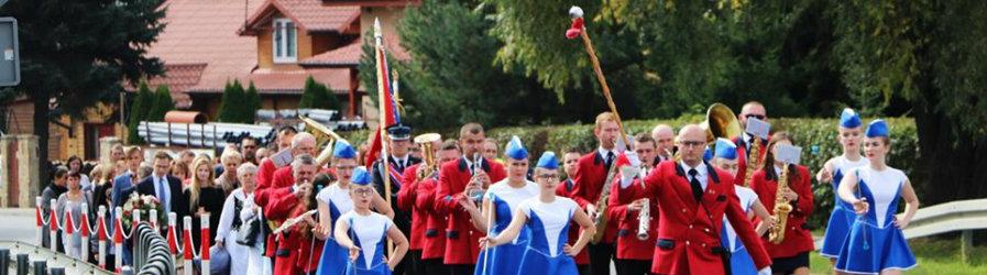 600 lecie Świerzowej Polskiej