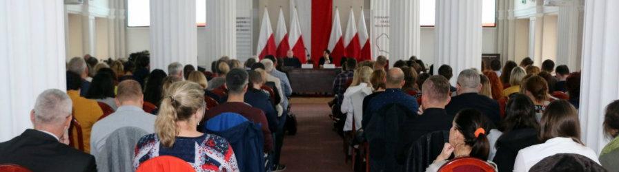 fot. Podkarpacki Urząd Wojewódzki w Rzeszowie