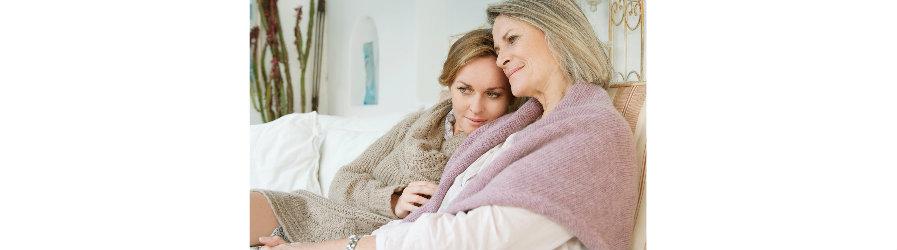 Bezpłatne badania mammograficzne - zaproszenie
