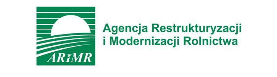 Komunikat Podkarpackiego Oddziału Regionlanego Agencji Restrukturyzacji i Modernizacji Rolnictwa