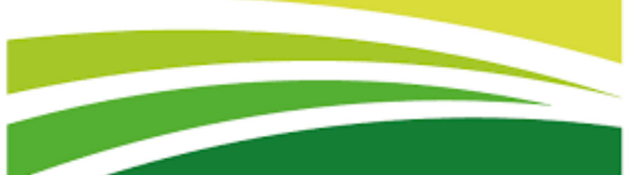 Rolnictwo dla środowiska - środowisko dla rolnictwa