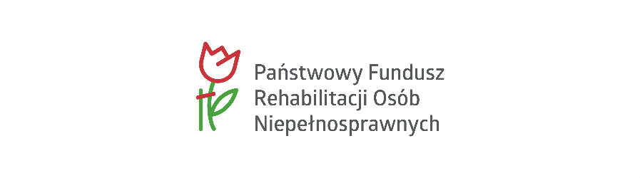 Pomoc osobom niepełnosprawnym poszkodowanym w wyniku żywiołu