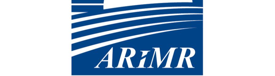 Komunikat ARiMR dla posiadaczy chryzantem