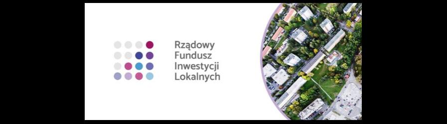 Powiat Krośnieński otrzymał blisko 8 milionów złotych na inwestycje w ramach RFIL