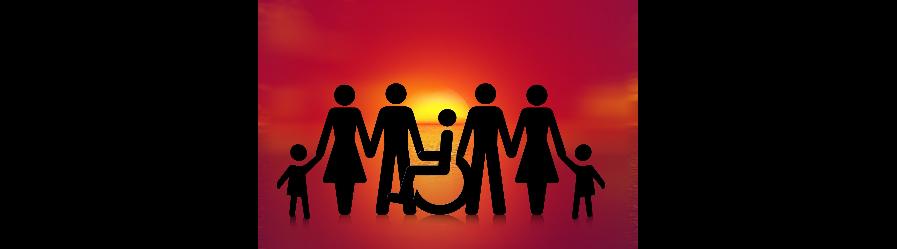 Wsparcie Powiatowego Zespołu do Spraw Orzekania o Niepełnosprawności