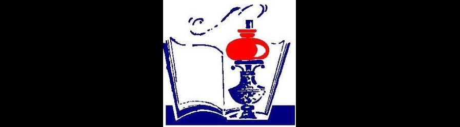 VIII Krośnieński Turniej Jednego Wiersza – w tym roku w formule online!