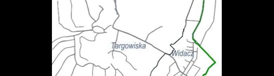 Modernizacja gruntów i budynków w gminie Miejsce Piastowe