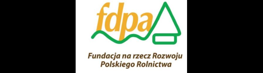 """XIII edycja konkursu """"Polska wieś – dziedzictwo i przyszłość"""""""