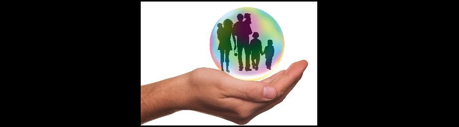 KONKURS dla wychowanków z rodzin zastępczych i placówek opiekuńczo-wychowawczych