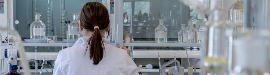 Działalność krośnieńskich jednostek medycznych w dobie pandemii