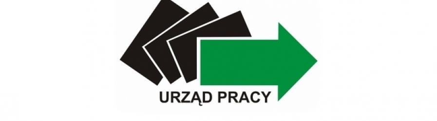 PUP w Krośnie aktywizuje osoby młode pozostające bez pracy