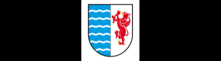Ogłoszenie o przetargu mienia ruchomego składników majątku przez Starostwo Powiatowe w Tczewie