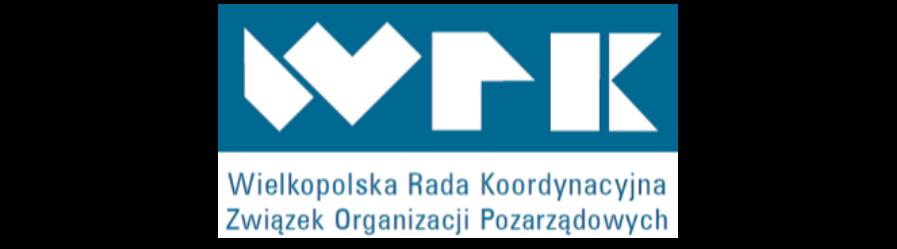 """Zaproszenie na konferencję on-line  """"Szanse i zagrożenia dla rozwoju ekonomii społecznej i organizacji społeczeństwa obywatelskiego"""""""