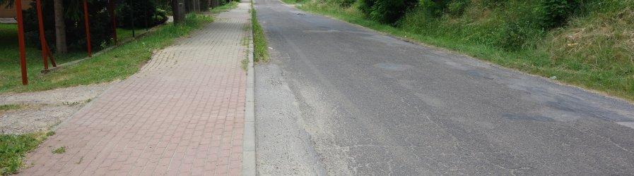 Wkrótce ruszą remonty na drogach powiatowych