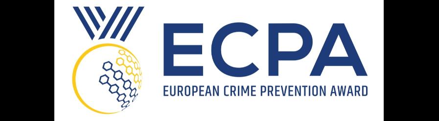 Konkurs na Europejską Nagrodę w Dziedzinie Zapobiegania Przestępczości (ECPA) – edycja 2021
